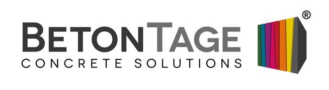 BT-Logo-WEB