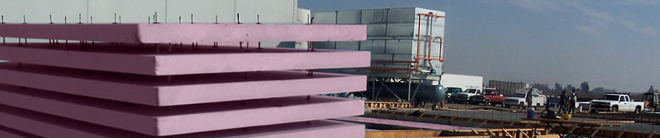 banner_stacked_foam