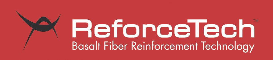 reforcetech_4f